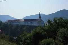 České Švýcarsko 025