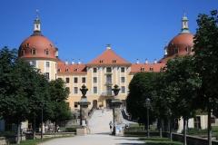 České Švýcarsko 396
