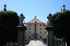 České Švýcarsko 406