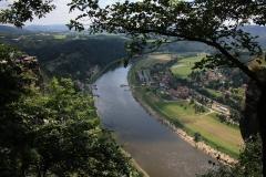 České Švýcarsko 431