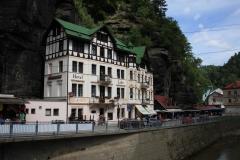 České Švýcarsko 482
