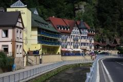 České Švýcarsko 484
