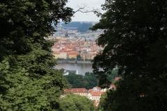 České Švýcarsko 615