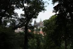 České Švýcarsko 619