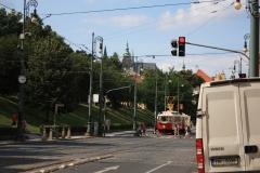České Švýcarsko 627