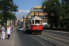 České Švýcarsko 631