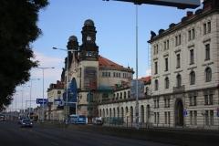 České Švýcarsko 645