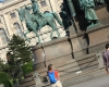 Vídeň 23.07.2016 293