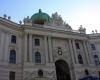 Vídeň 23.07.2016 314