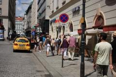 Vídeň 23.07.2016 137