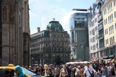 Vídeň 23.07.2016 138