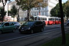 Vídeň 23.07.2016 251