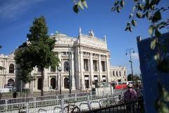 Vídeň 23.07.2016 255