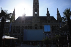 Vídeň 23.07.2016 265