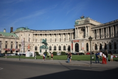 Vídeň 23.07.2016 281