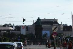 Vídeň 23.07.2016 283