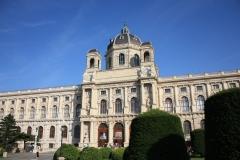 Vídeň 23.07.2016 295