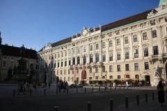 Vídeň 23.07.2016 301