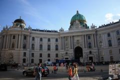 Vídeň 23.07.2016 317