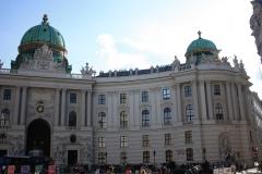 Vídeň 23.07.2016 318