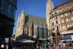 Vídeň 23.07.2016 323