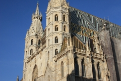 Vídeň 23.07.2016 325