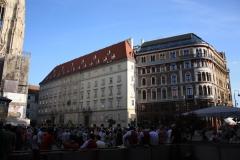 Vídeň 23.07.2016 328