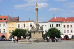 Kroměříž 025