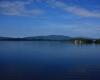 Plešné jezero 010