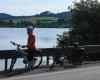 Plešné jezero 013