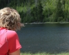 Plešné jezero 033