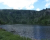 Plešné jezero 042