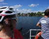 Plešné jezero 070