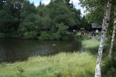 Plešné jezero 035