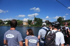 Plešné jezero 072