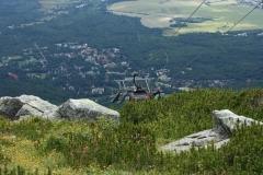 Vysoké Tatry 2018 133