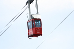 Vysoké Tatry 2018 170