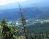 Stožecká skála a Nové Údolí 022
