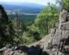 Stožecká skála a Nové Údolí 023