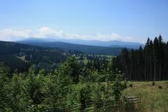 Stožecká skála a Nové Údolí 002