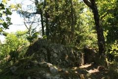 Stožecká skála a Nové Údolí 017