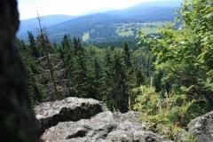 Stožecká skála a Nové Údolí 024