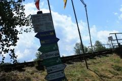 Stožecká skála a Nové Údolí 033