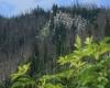 Šumava 360