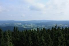 Šumava 126