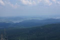 Šumava 441