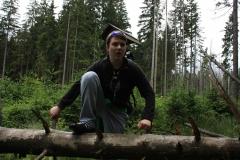 Šumava 2015 116