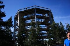 Šumava 2015 194