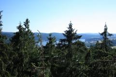 Šumava 2015 199