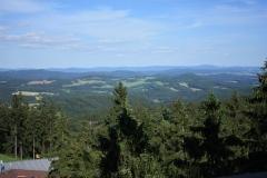 Šumava 2015 202